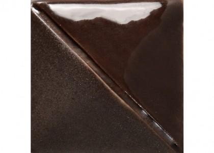 Mayco Fundamentals Underglaze: Chestnut Brown 473ML