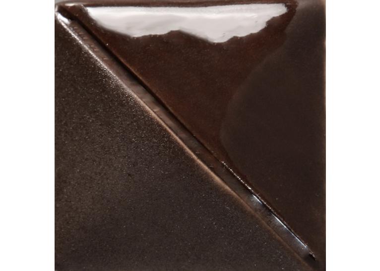 Mayco Fundamentals Underglaze: Chestnut Brown 59ML