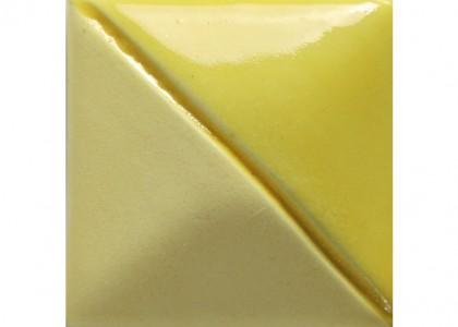 Mayco Fundamentals Underglaze: Bright Yellow 59ML