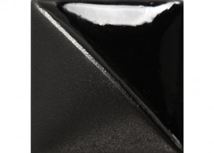 Mayco Fundamentals Underglaze: Jet Black 473ML