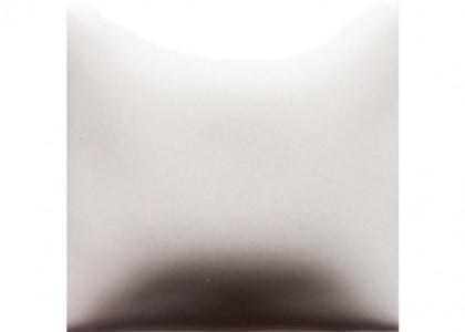 Mayco Fundamentals Underglaze: Silver Grey 473ML