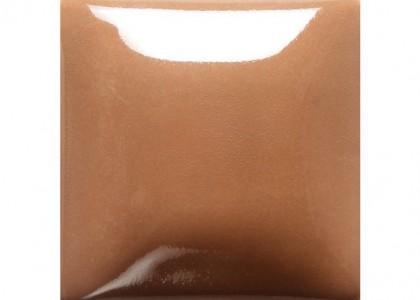 Mayco Fundamentals Underglaze: Spice Brown 59ML