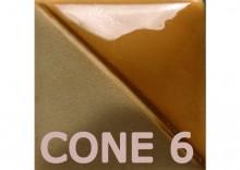 Mayco Fundamentals Underglaze: Spice Brown 473ML