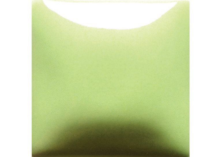 Apple Green 473ML