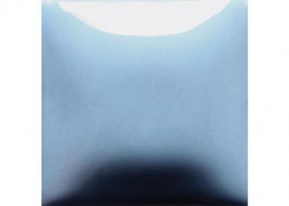 Mayco Fundamentals Underglaze: Wedgewood Blue 473ML