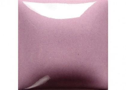 Mayco Fundamentals Underglaze: Regal Purple 473ML