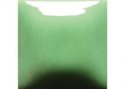 Mayco Fundamentals Underglaze: Green Mist 473ML
