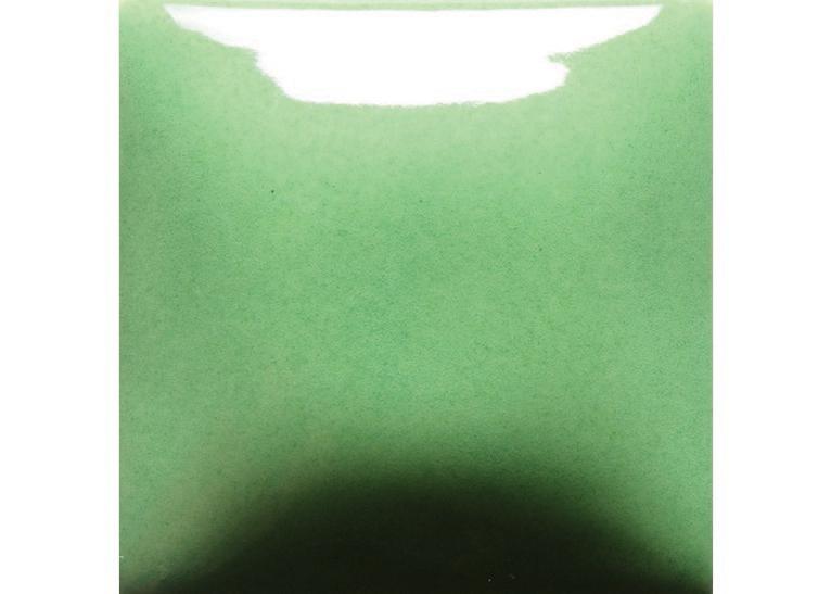 Green Mist 59ML