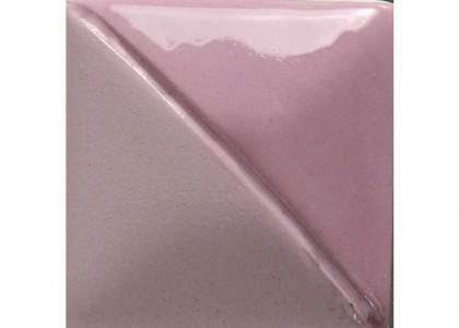 Mayco Fundamentals Underglaze: Lilac 473ML