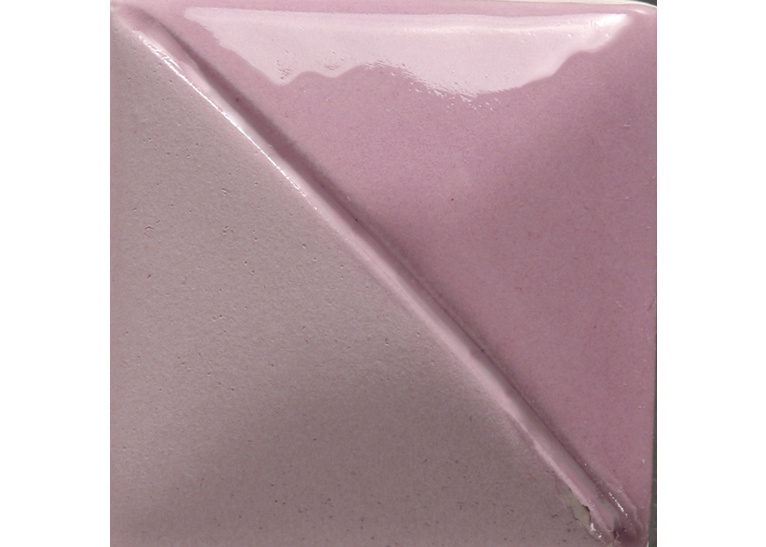 Lilac 473ML