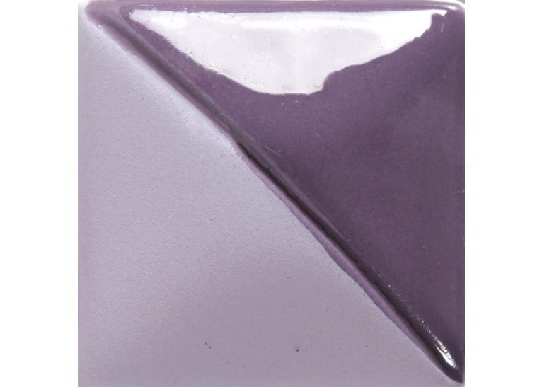 Mayco Fundamentals Underglaze:  Wild Violet 473ML