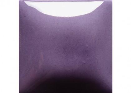 Mayco Fundamentals Underglaze: Pansy Purple 59ML