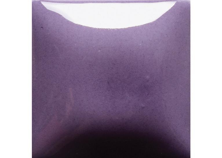 Mayco Fundamentals Underglaze: Pansy Purple 473ML