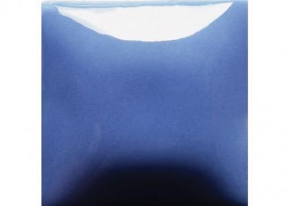 Bright Blue 473ML