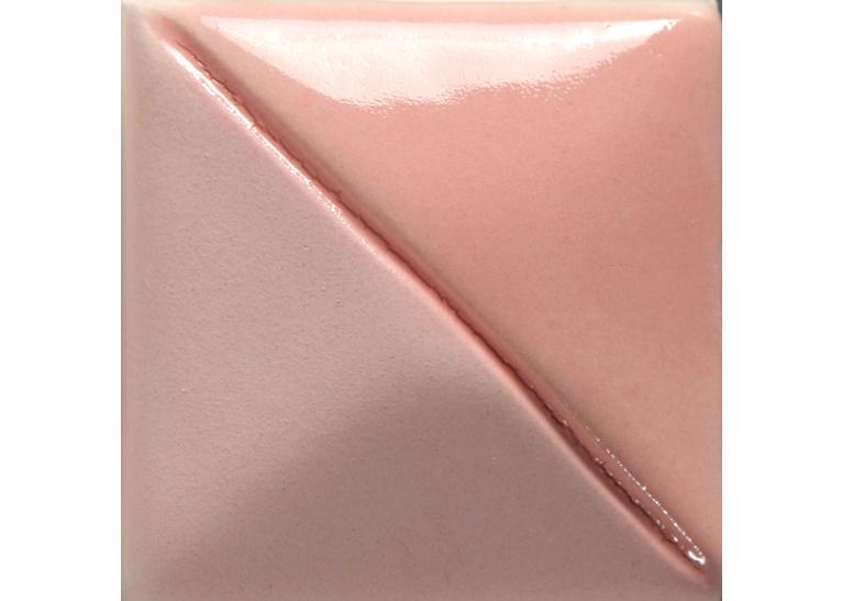 Mayco Fundamentals Underglaze: Pink Pink 59ML