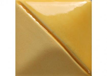 Mayco Fundamentals Underglaze: Squash Yellow 473ML