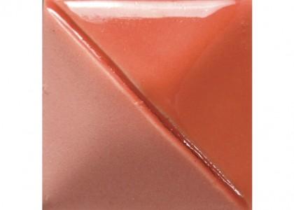 Mayco Fundamentals Underglaze: Orange 473ML