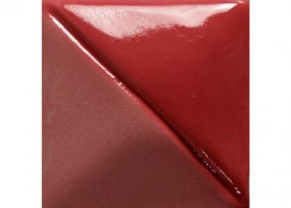 Dragon Red 473ML