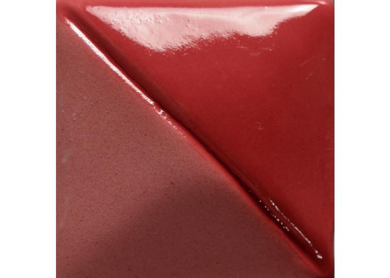 Dragon Red 59ML