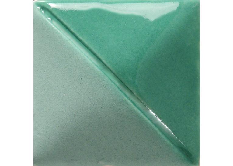 Jade 473ML