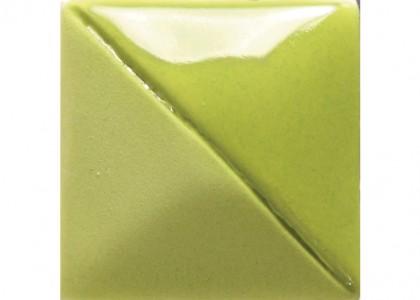 Pear Green 473ML