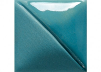 Marine Blue 473ML