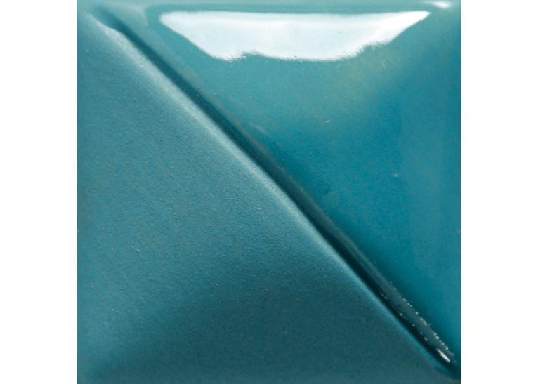 Marine Blue 59ML
