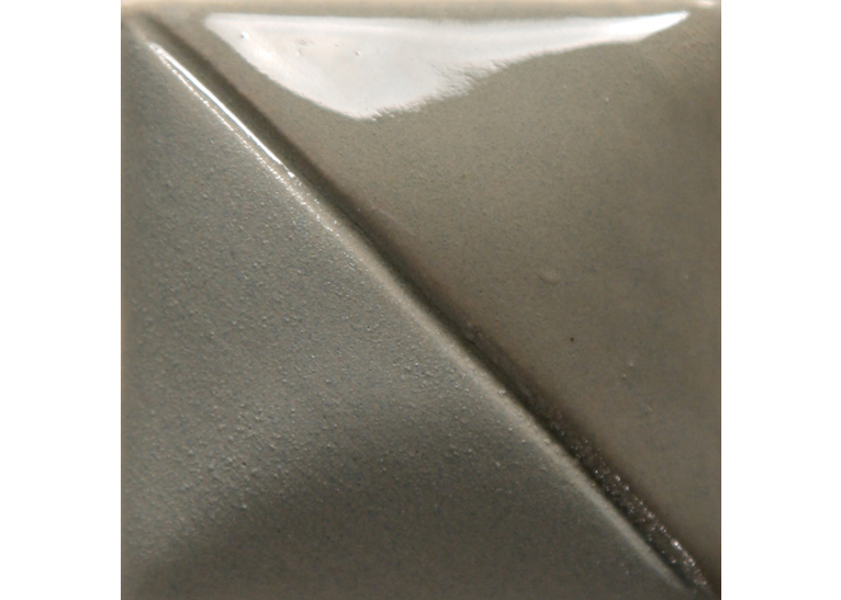 Cement 473ML